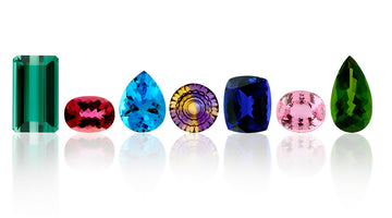 What Your Gemstone Means_ A Glossary of Symbols