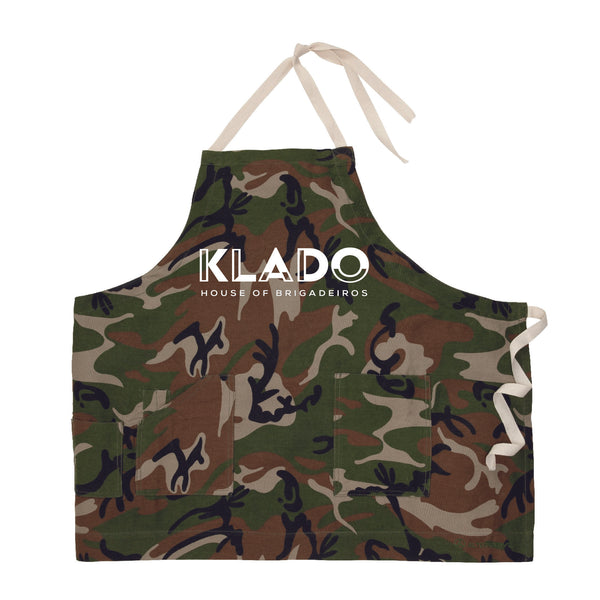 Your Next Apron - Klado