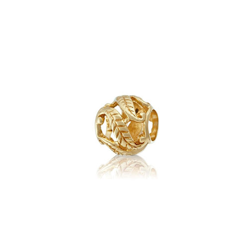 Forever Charm (9ct Gold)