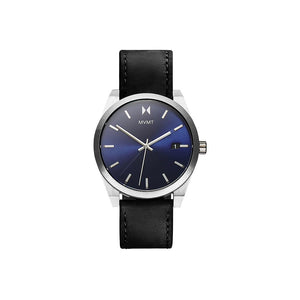 Element Nitro Blue Men's Watch