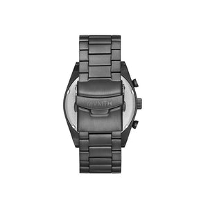 Element Carbon Grey Men's Watch