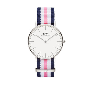 Classic Southampton 36mm Watch
