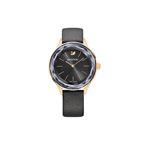 Octea Nova Watch