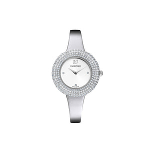 Crystal Rose Watch