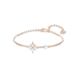 Swarovski Symbolic Bangle