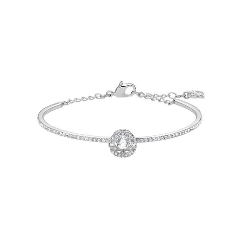 Sparkling Dc Bangle (Round)
