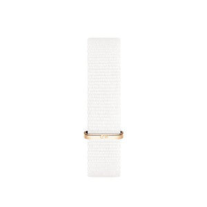 Classic 14mm Dover Rose Gold Strap