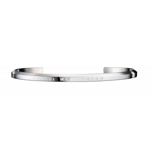 Classic Stainless Steel Cuff