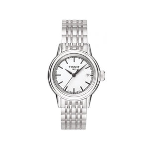 Carson and White Mens Watch