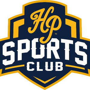 Highland Park Sports Club