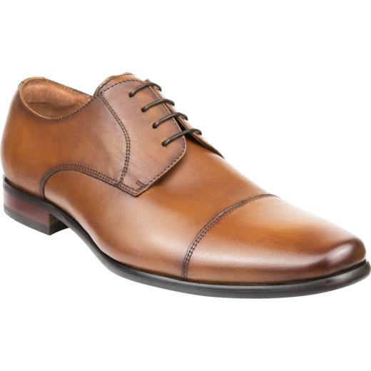 Florsheim 'Cross' - Tan