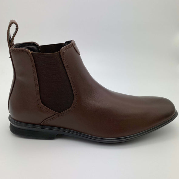 Hush Puppies 'Chelsea' - Brown