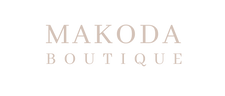 Makoda Boutique