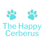 The Happy Cerberus