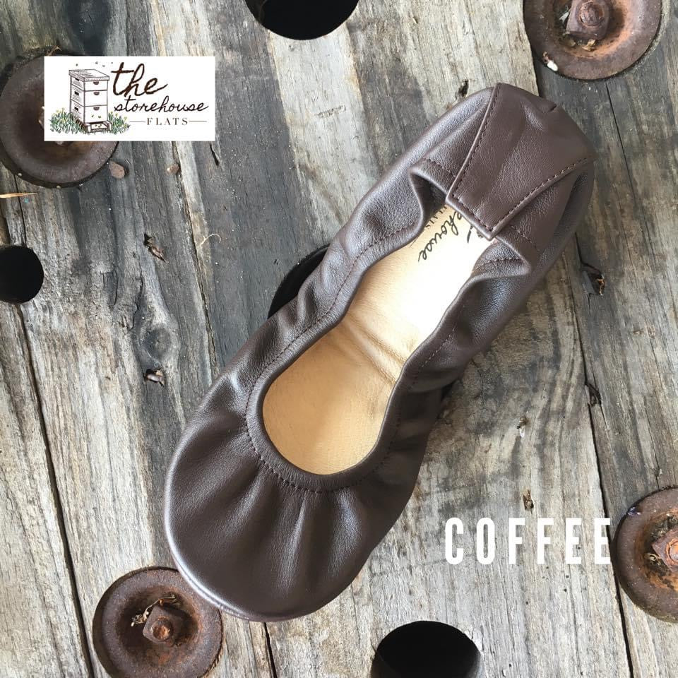 COFFEE-classic-storehouse-flats