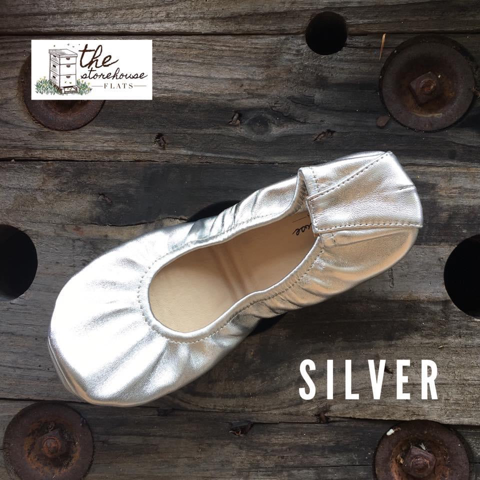 silver-classic-storehouse-flats