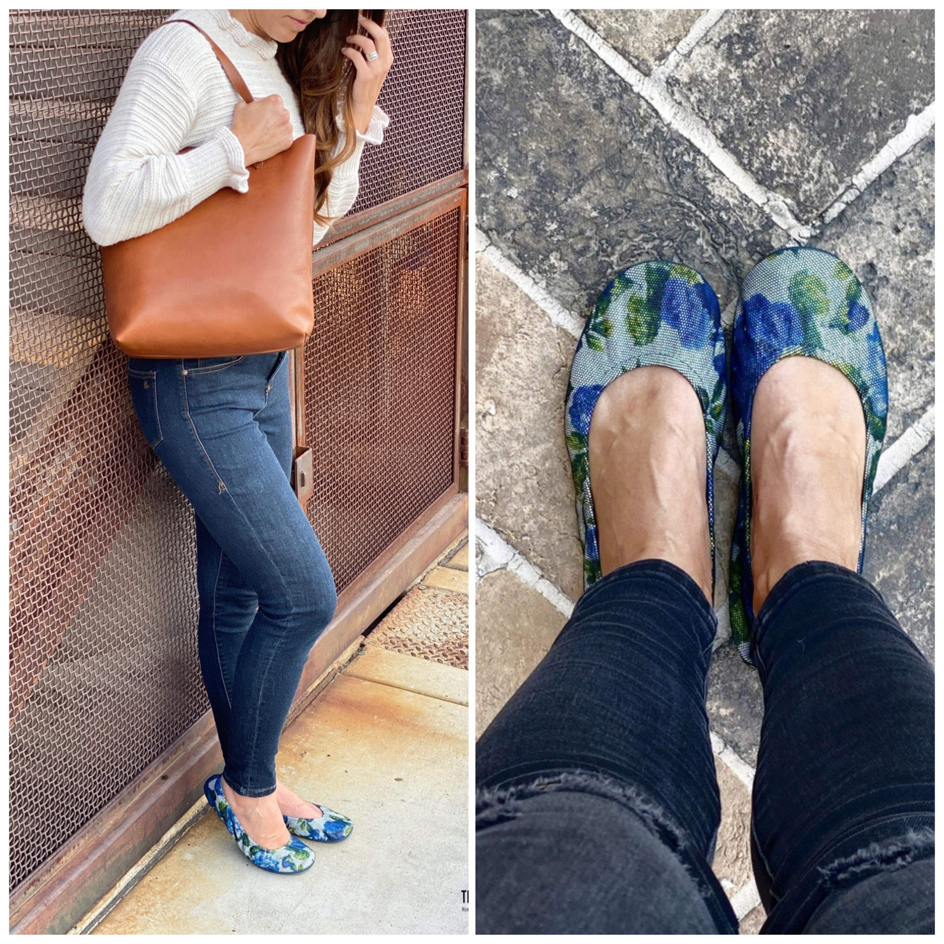 storehouse-flats-blue-jean-floral