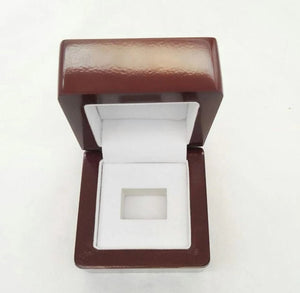 1970 Baltimore Orioles World Series Championship Ring - foxfans.myshopify.com