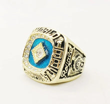 Load image into Gallery viewer, 1985 Kansas City Royals World Series Championship Ring