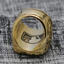 Load image into Gallery viewer, 1996 New York Yankees World Series Ring - Premium Series - foxfans.myshopify.com