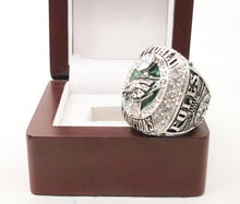 Load image into Gallery viewer, 2018 Philadelphia Eagles Super Bowl Championship Ring
