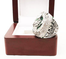 Load image into Gallery viewer, 2018 Philadelphia Eagles Super Bowl Championship Ring - foxfans.myshopify.com