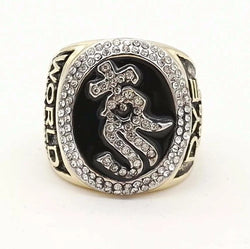 2005 Chicago White Sox World Series Championship Ring - foxfans.myshopify.com