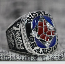 Load image into Gallery viewer, 2007 Boston Red Sox MLB World Series Championship Ring - Premium Series - foxfans.myshopify.com