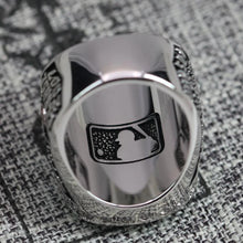 Load image into Gallery viewer, 2007 Boston Red Sox MLB World Series Championship Ring - Premium Series