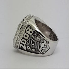 Load image into Gallery viewer, 2008 Philadelphia Phillies World Series Ring - Premium Series