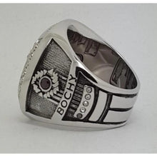 Load image into Gallery viewer, 2010 San Francisco Giants World Series Ring - Premium Series - foxfans.myshopify.com