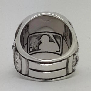 2010 San Francisco Giants World Series Ring - Premium Series - foxfans.myshopify.com