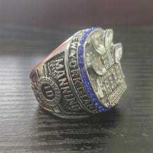 Load image into Gallery viewer, 2011 New York Giants Super Bowl Championship Ring