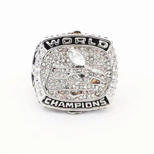 Load image into Gallery viewer, 2013 Seattle Seahawks Super Bowl Championship Ring - foxfans.myshopify.com
