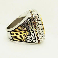 Load image into Gallery viewer, 2014 San Francisco Giants World Series Championship ring