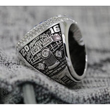 Load image into Gallery viewer, 2016 Chicago Cubs World Series Ring - Premium Series
