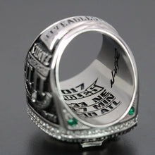 Load image into Gallery viewer, 2018 Philadelphia Eagles Super Bowl Ring - Premium Series