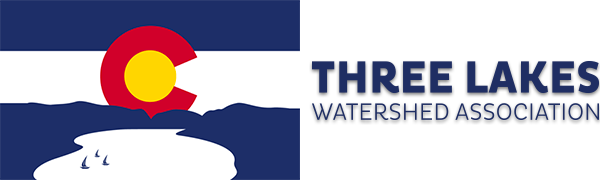 Three Lakes Watershed Association