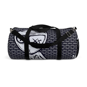 Culture Safety Duffle Bag