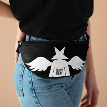Load image into Gallery viewer, human://Starhead Formal Fanny Pack
