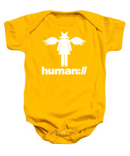 Load image into Gallery viewer, Starhead - Baby Onesie