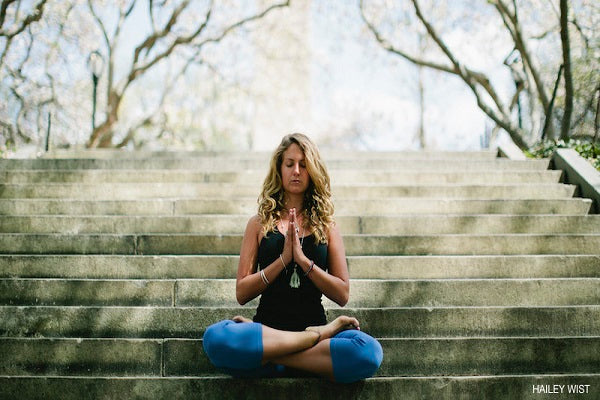 Why Should You Meditate? Intriguing Life Changes and Miracles of Meditating