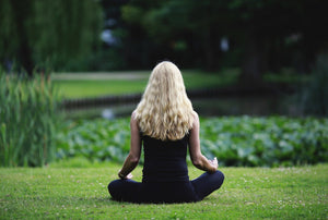 Five Reasons to Care About Mindfulness - elightenment