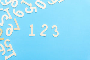 Numerology- 12/12 at 10am or 12/15 6:30pm Eastern time