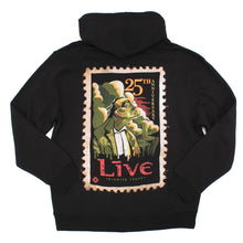 Load image into Gallery viewer, 2019 Tour Hoodie (Black)