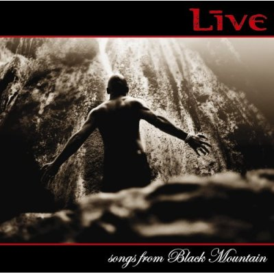 Songs From Black Mountain CD (2006)