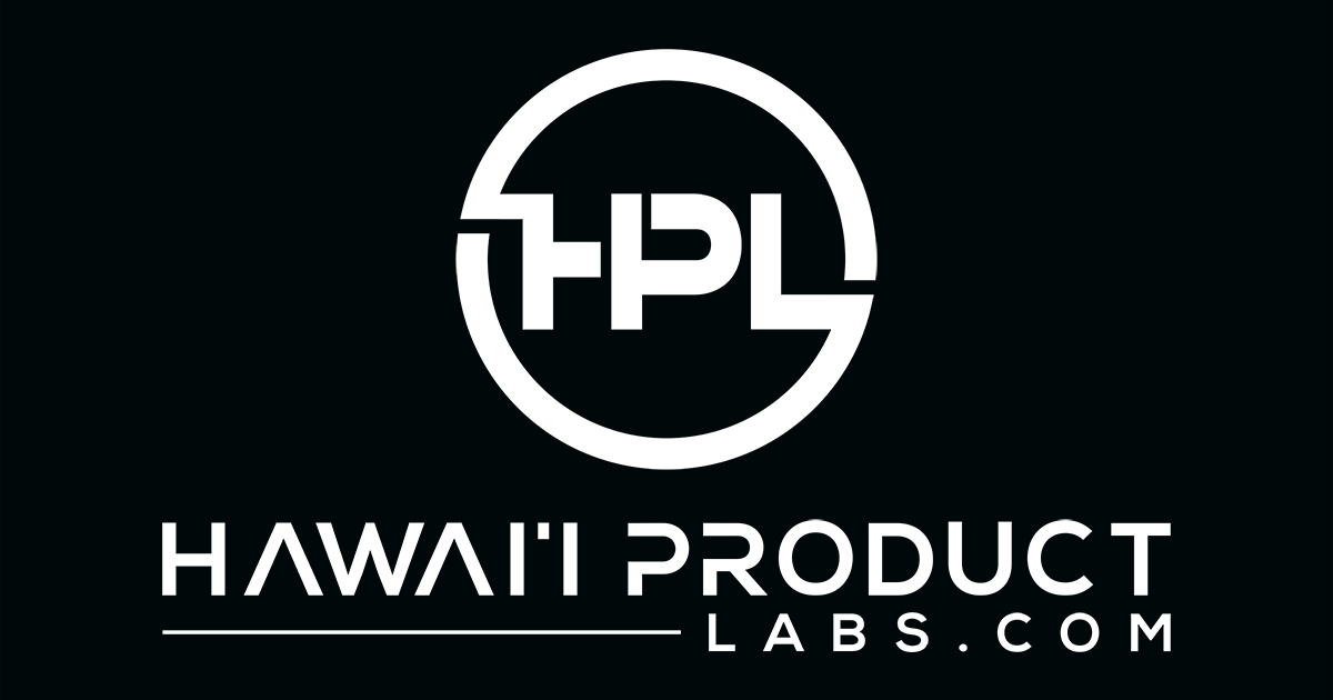 Product Labs In Hawaii - Amazon & Shopify Specialist