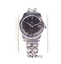 Load image into Gallery viewer, Omega Geneve, 1970s, 37,5mm