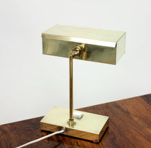 Load image into Gallery viewer, Model 2201 Table Lamp by Hans-Agne Jakobsson for Elidus, 1960s