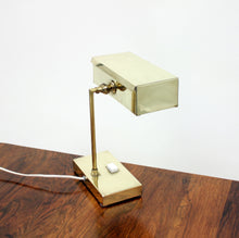 Load image into Gallery viewer, Model 2201 Table Lamp by Hans-Agne Jakobsson for Eldius, 1960s